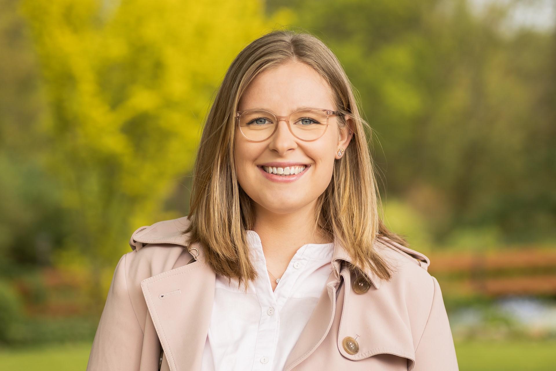 <b>Sophia Möller</b>
